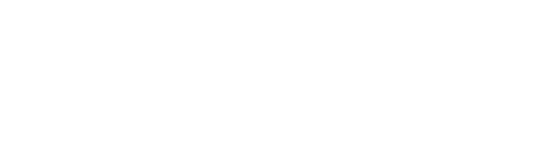 TWO RIVERS BIBLE CHURCH